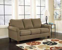 Broyhill Laramie Sofa Sleeper by Sleeper Loveseats