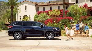 100 Used Trucks For Sale In Springfield Il New Toyota Highlander Lease And Finance Offers IL