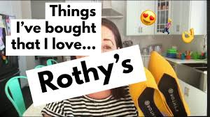 THINGS I LOVE - Rothy's + Coupon Code! Shop Glitzy Glam Coupon Pioneer Woman Crock Pot Mac And Cheese Big Head Caps Online Deals Tieks Coupon Code Promotion Discount Sale Deal Promo My Review All Your Top Questions Answered How I Saved 25 Off My First Pair Were Day 5 Are They Actually Worth It Mommys Dear Lady Code Simental Details Make Weddings Oh So Special In 2019 Issa Shop Promo Codes North Face Outlet Printable Are Made To Stretch Mold Your Foot For The