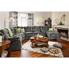 35 best living room images on pinterest reclining sectional