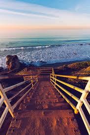 Los Angeles California Usa By Annie Jaffrey