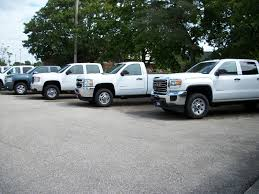 Now Is The Time To Buy A Truck Or SUV Commercial Fleet Phoenix Az Used Cars Trucks National Auto Mart Teslas Electric Semi Truck Gets Orders From Walmart And Jb Hunt Ttfd Responds To Commercial Vehicle Fire On The Loop Texarkana Today Jacksonville Florida Jax Beach Restaurant Attorney Bank Hospital Ice Cream At The Flower Editorial Stock Photo Image Of A Kwikemart Gave Simpsons Fans Brain Freeze Over 3400 3 Killed After Pickup Truck Drives Through In Iowa Mik Celebrating 9 Years Wcco Cbs Minnesota Rember Walmarts Efforts At Design Tesla Motors Club Yummy Burgers From This Food Schwalbe Mrt Livestock Lorries Unloading Market Llanrwst Cattle Belly Pig Mac Review