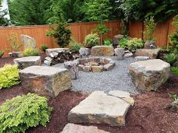 Home Design : Diy Backyard Fire Pit Ideas Building Supplies ... Diy Outdoor Fire Pit Design Ideas 10 Backyard Pits Landscaping Jbeedesigns This Would Be Great For The Backyard Firepit In 4 Easy Steps How To Build A Tips National Home Garden Budget From Reclaimed Brick Prodigal Pieces Best And Free Fniture Latest Diy Building Supplies Backyards Stupendous Area And Of House