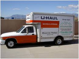 Uhaul Truck Quote All Canadian Self Storage Toronto U Haul Truck ... Vanguard Truck Centers Commercial Dealer Parts Sales Service Loanablesutility Appliance Dolly Hand Truck Located In Austin Tx Camper For Sale Tx Liebzig Angelenos Are Renting Out Rvs Box Trucks Like Apartments Curbed La Vans For Rent 11 Companies That Let You Try Van Life On Hertz Rental Atlanta Ga Albany Ny Moving South Best Resource Capps And Van Fire Rentals Home Facebook Vw Rent A Westfalia February 2017