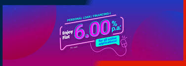 HLB Promotions - Bank Promotion, Promotional Offers & Deals 29 Amazon Shopping Tips You Need To Know Rakuten Blog 10 Lessons Ive Learned As An Airbnb Host In Atlanta Plus Wwe Champions Promo Code 2019 Redeem Get Free Cash Coins Ebay Coupon Off August Foot Locker 2013 How Use Codes And Coupons For Footlockercom Mylockernet Coupon Brand Whosale Amazoncom Nba 2k19 35000 Vc Pack Xbox One Digital Video Essential Guide Disneyland Lockers The Happiest On Earth Smart Edit Or Delete A Promotional Code Discount Access Dealhack Clearance Discounts