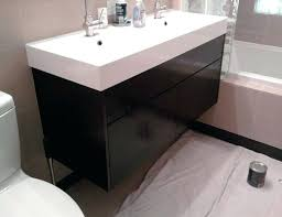Removing Sink Stopper American Standard by Bathroom Sink Bathroom Sink Water Stopper Full Size Of Delta Pop