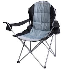 Folding Camping Chair With Custom Logo Wholesale - Buy Camping ... Fisher Next Level Folding Sideline Basketball Chair W 2color Pnic Time University Of Michigan Navy Sports With Outdoor Logo Brands Nfl Team Game Products In 2019 Chairs Gopher Sport Monogrammed Personalized Custom Coachs Chair Camping Vector Icon Filled Flat Stock Royalty Free Deck Chairs Logo Wooden World Wyroby Z Litego Drewna Pudelka Athletic Seating Blog Page 3 3400 Portable Chairs For Any Venue Clarin Isolated On Transparent Background Miami Red Adult Dubois Book Store Oxford Oh Stwadectorchairslogos Regal Robot