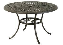 round patio furniture cover bangkokbest net
