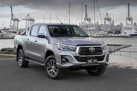 New Toyota Pickup 2019 Release Date | Cars Review 2019 Bulgaria Has Built The Best Toyota Hilux Ever The Drive Diesel Pickup Trucks Of 20 Toyota Tundra Def Truck Auto Exhaust System For Tacoma Bestofautoco 20 Years Of And Beyond A Look Through 2018 Trd Offroad Review Overall Legacy Overlands New Land Cruiser Hj45 Is Kind Heres Exactly What It Cost To Buy And Repair An Old Best Lift Kit For 3rd Gen Youtube Buying Guide Consumer Reports 2019 Pro Top Speed 11 Most Expensive