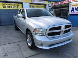 Used 2013 Dodge Ram 1500 Truck $14,990.00 2004 Dodge Ram 1500 Overview Cargurus Classic Trucks For Sale Classics On Autotrader Used Sale At 44710 In Almelo Custom Dave Smith 2002 Slt Standard Cab Pickup Trucks You Can Buy The Snocat From Diesel Brothers Srt10 Viper Motor Performance Exhaust Fpr Youtube 2500 3500 Cummins Hd Video 2005 Dodge Ram Hemi 4x4 Used Truck For Sale See 1998 Saddie Regular Cab 12 Flatbed Cummins 2014 Longhorn Crew Nav Rambox
