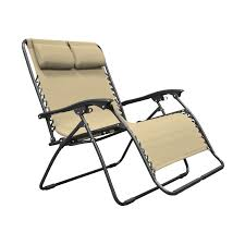 Zero Gravity Chair Replacement Fabric Furniture Zero Wedding Chairs Faulkner 52298 Catalina Style Gray Rv Recliner Chair Standard Review Zero Gravity Anticorrosive Powder Coated Padded Home Fniture Design Camping With Table Lounger Bigfootglobal Our Review Of The 10 Best Outdoor Recliners Ideal 5 Sams Club No Corner Cross Land W 17 Universal Replacement Fabriccloth For Chairrecliners Chairs Repair Toolfor Lounge Chairanti Fabric Wedding Cords8 Cords Keten Laces