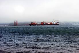 100 Shipping Containers San Francisco Transpacific Stabilization Agreement Wikipedia