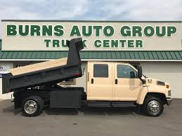 DUMP TRUCKS FOR SALE Luxury Cheap Trucks On Craigslist In Bristolva 7th And Pattison Knoxville Tn Used Cars For Sale By Owner Pickup Cash For Champaign Il Sell Your Junk Car The Clunker Junker Oldsnut 1982 Ford F150 Regular Cab Specs Photos Modification Tri Cities Image 2018 Kennewick Wa Truck Market Commercial Heavy Dump Trucks For Sale By Review Memphis