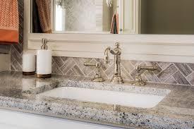 granite flooring porcelain and conroe tx