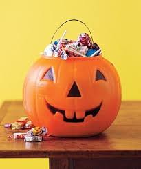Halloween Candy Carb List by Which Halloween Candy Is Healthier Real Simple