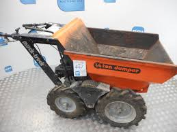 MUCK-TRUCK . {037380} MINI DUMPER - 1/4 TON Petrol Powered By Honda ... Mtruck 037380 Mini Dumper 14 Ton Petrol Powered By Honda Muck Truck For Sale I Review The Versus Perbarrow Best Deals Compare Prices On Dealsancouk Tool 4 U And Equipment Sales Maun Motors Self Drive Muckaway Tipper Grab Hire 26 Tonne Truck 4x4 Engine In Aberdeen Gumtree Mtruck Powered Wheelbarrows Luv For Sale At Texas Classic Auction Hemmings Daily China Mini Dumper With Engine Ce 300c Tokaland Bob Builder Hazard Dump Vehicle Ebay Vacuum Wikipedia