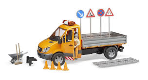 Bruder Crane Accessories - The Best Crane Of 2018 Man Tgs Crane Truck Light And Sound Bruder Toys Pumpkin Bean Timber With Loading 02769 Muffin Songs Bruder News 2017 Unboxing Dump Truck Garbage Crane Mack Granite Liebherr 02818 Toy Unboxing A Cstruction Play L Red Lights Sounds Vehicle By With Trucks Buy 116 Scania Rseries Online At Universe 02754 10349260 Bruder Tga Abschlepplkw Mit Gelndewagen From Conradcom Mack Top 10 Trucks For Sale In Uk Farmers