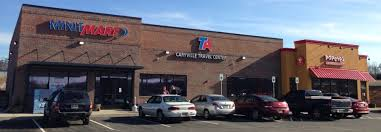 New Convenience-Store Roundup For March 2016 5 Restaurants To Try This Weekend In Nyc Eater Ny Decision Of The Louisiana Gaming Control Board Order Travelcenters Of America Ta Stock Price Financials And News Calamo Lake Champlain Weekly September 12 18 2018 Planner Guide 2019 Toyota Tundra Sr5 Crewmax 55 Bed 57l 5tfey5f17kx247408 All Reunions 1951 Red Roof Inn Lafayette La Prices Hotel Reviews Tripadvisor Shell Archives Todays Truckingtodays Trucking Ta Prohm Ciem Reap Wan Restaurant Places Directory Used 2012 Gmc Sierra 1500 Denali Breaux Bridge Courtesy 5tfey5f17kx246498