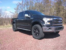 Toyo Rt F150 | Top Car Release 2019 2020 Stolen Car Alert 1972 Chevrolet Monte Carlo Hemmings Daily Craigslist Usa Cars And Trucks Best Car Models 2019 20 Fniture Turlock Applied To Your Home Michael In Fresno Ca Serving Clovis Madera Selma Closes Personals Sections Us Nbc 5 Dallasfort Worth New Craigs List Modesto Thompson Motor Sales And Used Utility Cargo Enclosed Trailers