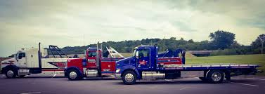 Towing Service| Roadside Assistance | Liberty, Missouri Local Tow Truck Service Best Image Kusaboshicom Cheap Towing Detroit 31383777 Affordable In Near You 201 7718142 Home Yakes Roadside Assistance North Branch Michigan Seewalds Auto Transportation Llc St Ignace Mi Dallas 247 The Closest Nearby Hudsonville San Tan Valley Az Pros Hire That Meets Your Needs Light Medium Services Johnston County Nc Otw Transport Cost Costa Mesa Ca Trucks In Me Liberty Missouri