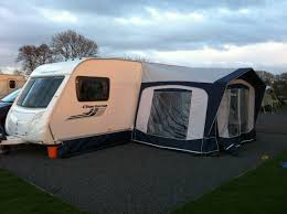 Outdoor Sewing Solutions | Contract Sewing, Sail-making, Glamping ... Caravan Porch Awnings Go Outdoors Bromame Awning Alterations Caravans Awning Commodore Mega You Can Caravan New Rv Warehouse Home Alterations Awnings Walls Camper 3 Sunshine Coast Tent Repairs Outdoor Trio Sport Caramba
