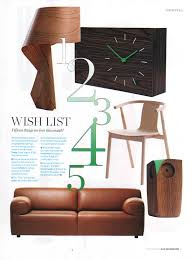 Interior Decorating Magazines List by Press Matt Pugh Modern British Design