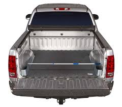 ACCESS® Cargo Management Kit G2 - Solar Eclipse Pickup Truck Cargo Net Bed Pick Up Png Download 1200 Free Roccs 4x Tie Down Anchor Truck Side Wall Anchors For 0718 Chevy Weathertech 8rc2298 Roll Up Cover Gmc Sierra 3500 2019 Silverado 1500 Durabed Is Largest Slides Northwest Accsories Portland Or F150 Super Duty Tuff Storage Bag Black Ttbblk Ease Commercial Slide Shipping Tailgate Lifts Dump Kits Northern Tool Equipment Rollnlock Divider Solution All Your Cargo Slide Needs 2005current Tacoma Cross Bars Pair Rentless Off