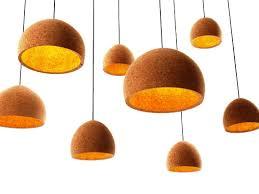 Menards Under Cabinet Lighting by Unique Pendant Track Lighting Ideas