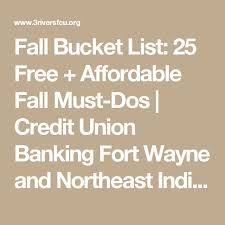 Pumpkin Patch Fort Wayne 2015 by 22 Best Fall Fun Images On Pinterest Indiana Pumpkin Patches