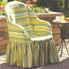 Imagine.. Seeing This - Instead Of A Stacking Plastic Patio Chair ... Fniture Walmart Recliners For Comfortable Armchair Design Ideas Amazoncom Vailge Patio Chair Covers Lounge Deep Seat Cover Chaise Lawn Cushion Elegant Greendale Home Ding Regarding Plastic And How To Make Youtube Crate Barrel Outdoor Fresh Table Stacking Chairs Recliner Uk Lane Wing Extra Large Couch Slipcovers Our Very Popular Parsons Are Sure Fit Stretch Pinstripe Room Slipcover Free Covered Amazing Kits Startling White 4pcs Removable Washable Wedding Best Chairs Finley Swivel Glider Recliner Gray Tweed Rocker For