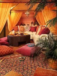 Best 10 Moroccan Bedroom Ideas On Pinterest