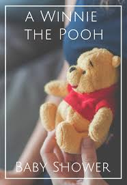 Winnie The Pooh Baby Shower by A Winnie The Pooh Baby Shower U2014 Citygirlsearching