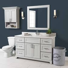 Bathroom Trends 2021 We Our Home Inspired By Design Decor Lyons Timber Mart