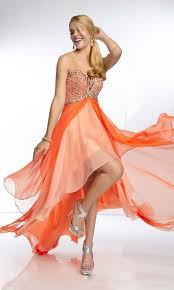 74 best special occasions images on pinterest dress prom
