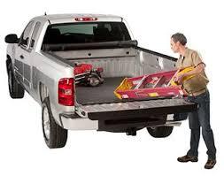 Protecta Bed Mat by The 25 Best Truck Bed Mat Ideas On Pinterest Bed Covers For