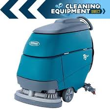 Tennant Floor Scrubbers 5680 by New And Used Walk Behind Commercial U0026 Industrial Floor Scrubbers