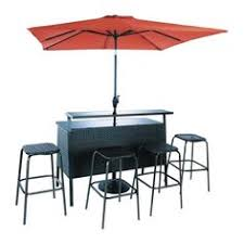 Ace Hardware Offset Patio Umbrella by Roscoe Gas Fire Table 67811a Outdoor Fireplaces Ace Hardware