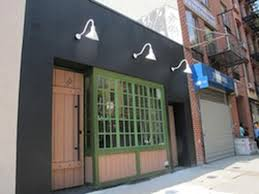 Bed Stuy Patch by Little Rascal Exchange Alley The Pantry Now Open Eater Ny