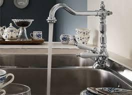 waschbecken armaturen küchenarmaturen duscharmaturen