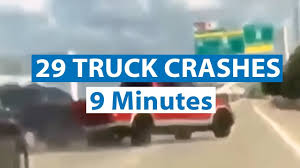 TRUCK CRASH COMPILATION 2017 #2 | DECEMBER 2017 - YouTube Semi Truck Crashes And Jacknifes Youtube Crazy Truck Crash Amazing Trucks Accident Best Trailer Crash Police Chases 4 Beamng Drive Lorry Aberdeen Heavy Recovery Test 2017 Pickup Colorado Tacoma Frontier Big Rig Us 97 Wa 14 Viralhog Euro Simulator 2 Scania Damage 100 Monster Jam 2012 Tampa Compilation 720p Video Into Walmart Store Videos For Kids Hot Wheels Monster Jam Toys Survivor Speaks Out About Semitruck Accident Volving Bus Of Pig Road Repair Vehicles Episode 140