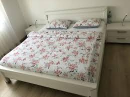 schlafzimmer komplett musterring schlafzimmer möbel