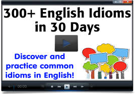 20 English Phrases with the Word TIME – Espresso English