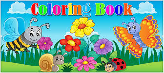 Buy Coloring Book Unity Source Code