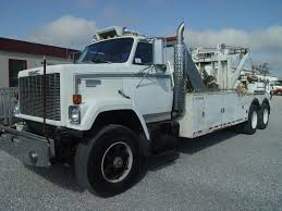 TOW - RECOVERY TRUCKS FOR SALE IN AL In The Shop At Wasatch Truck Equipment Used Inventory East Penn Carrier Wrecker 2016 Ford F550 For Sale 2706 Used 2009 F650 Rollback Tow New Jersey 11279 Tow Trucks For Sale Dallas Tx Wreckers Freightliner Archives Eastern Sales Inc New For Truck Motors 2ce820028a01d97d0d7f8b3a4c Ford Pinterest N Trailer Magazine Home Wardswreckersalescom