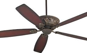 Home Depot Ceiling Fans by Ceiling Exterior Ceiling Fans Ceiling Fans Home Depot Sale