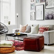 Good Colors For Living Room Feng Shui by 76 Best Decor Scandi Images On Pinterest Architecture Bags