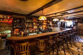 The Breslin Bar And Dining Room Yelp by Molly U0027s Shebeen Pub And Restaurant Nyc U0027s Most Authentic Irish Bar