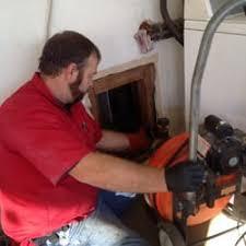 Sage Plumbing CLOSED Plumbing Las Vegas NV Phone Number