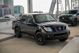 100 Pathfinder Truck Fresh New Nissan 2019 NISSAN AMERICAN