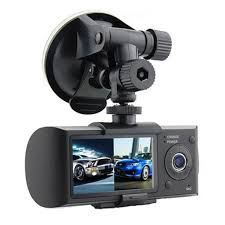 The Best Front And Rear Dash Cams - Top 5 Dual Facing Dash Cameras Swann Smart Hd Dash Camera With Wifi Swads150dcmus Bh Snooper Dvr4hd Vehicle Drive Recorder Heatons Recorders 69 Supplied Fitted Car Cams 1080p Full Dvr G30 Night Vision Dashboard Veh 27 Gsensor And Wheelwitness Pro Cam Gps 2k Super 170 Lens Rbgdc15 15 Mini Cameras Dual Ebay Blackvue Heavy Duty 2 Channel 32gb Dr650s2chtruck Falconeye Falcon Electronics 1440p Trucker Best How Car Dash Cams Are Chaing Crash Claims 1reddrop